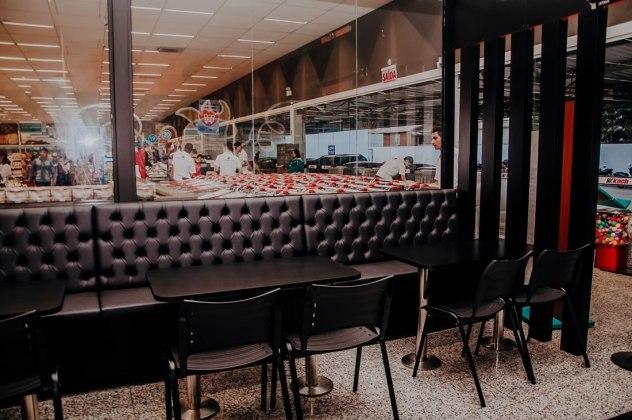 cafeteria3