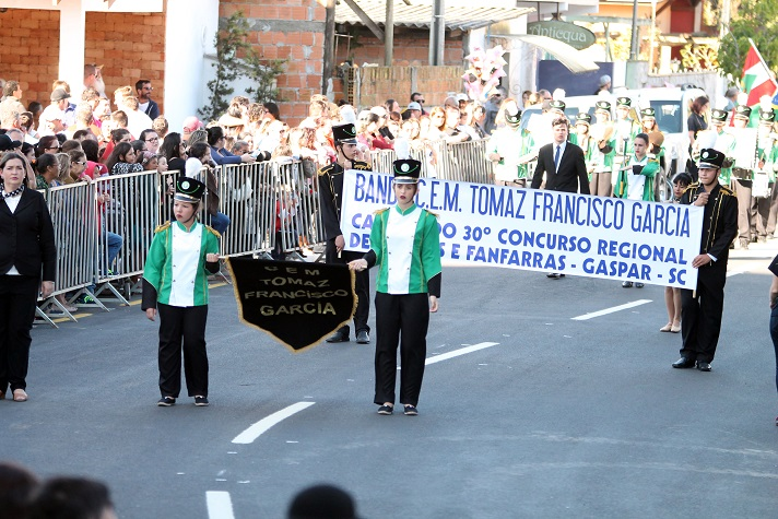 desfile 7 de setembro na Barra 07 09 16 foto Arthur Miranda 791