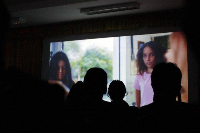 Educação Projeto Corujinha 25 10 17 Foto Celso Peixoto 10