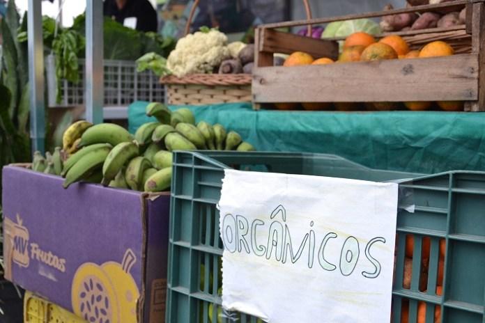 Feira do Produtor Rural estará no centro de Camboriú nessa quarta feira