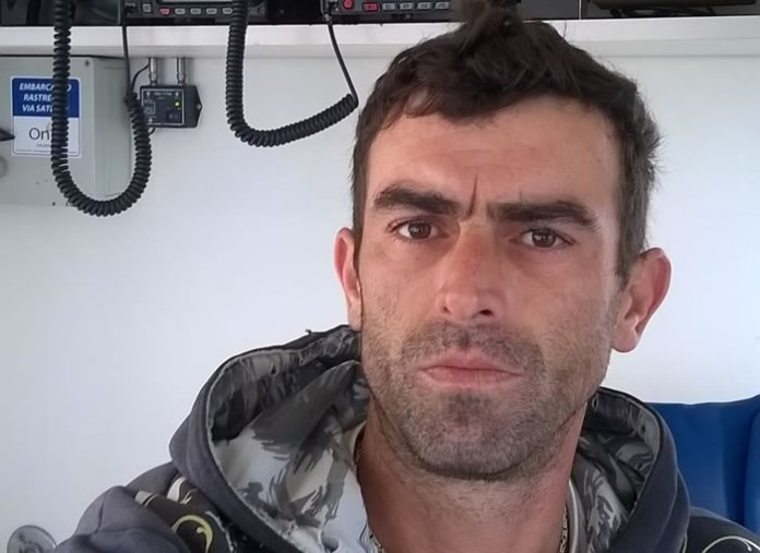 Leandro Leonir