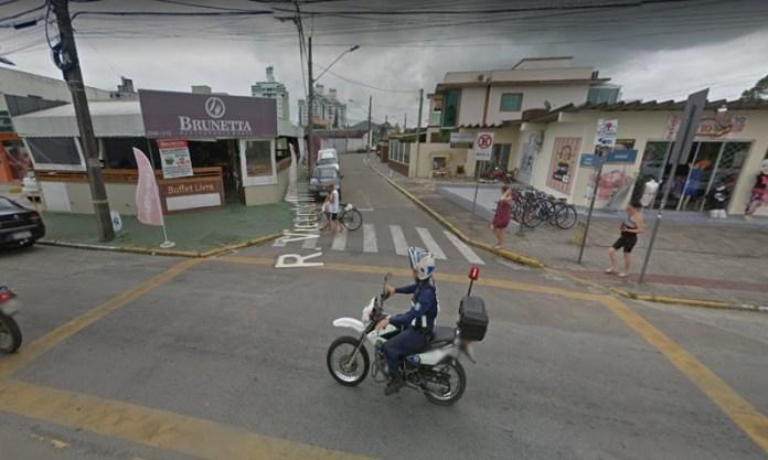rua vicente meirinho