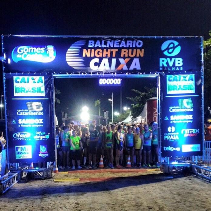 11 28 BC Night Run Divulgação Corre Brasil Copy