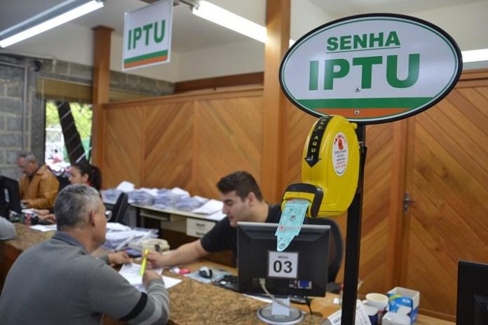 Prefeitura de Camboriú atenderá contribuintes em dois sábados para negociações de dívidas