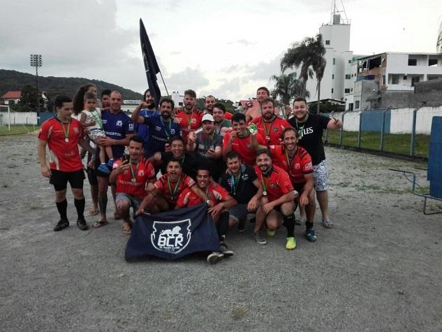 Rugby divulgação 2
