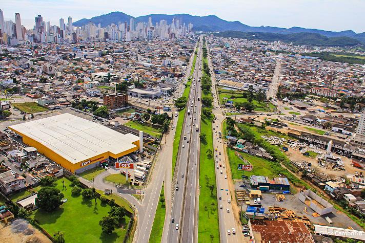 Fotos Aéreas Várias 24 01 18 Foto Celso Peixoto 81 edited
