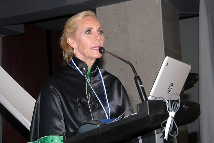 Isabel Regina Depiné