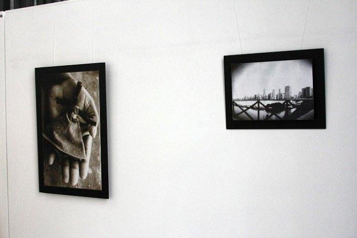 Cultura exposição Acervo 14 05 18 Foto Celso Peixoto 16