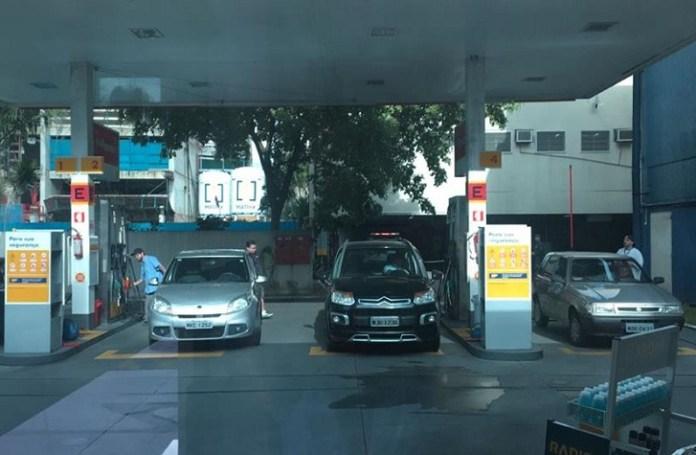 gasolina bc 1