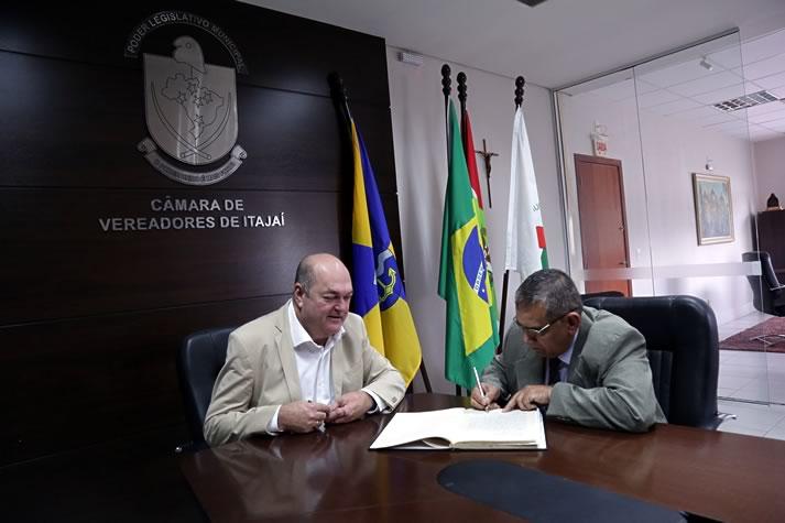 Raimundo da Loja Ceará