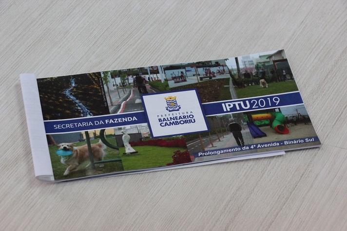 bc IPTU 2019