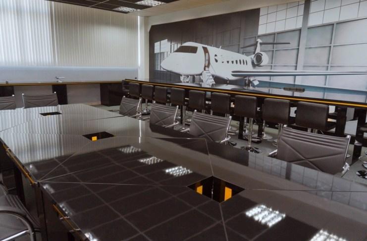 UniAvan abre inscrições para cursos de Pilotagem Profissional de Aeronaves e Ciências Aeronáuticas