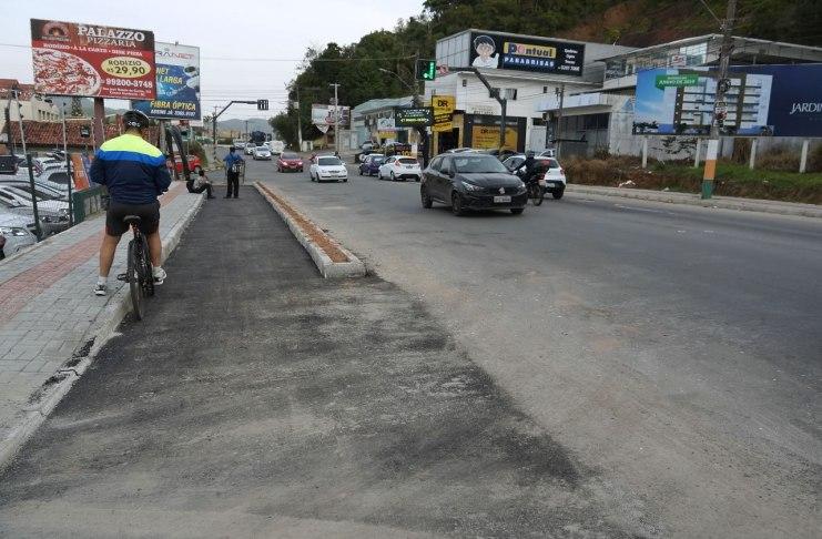 Avenida Santa Catarina 10 09 2019 4