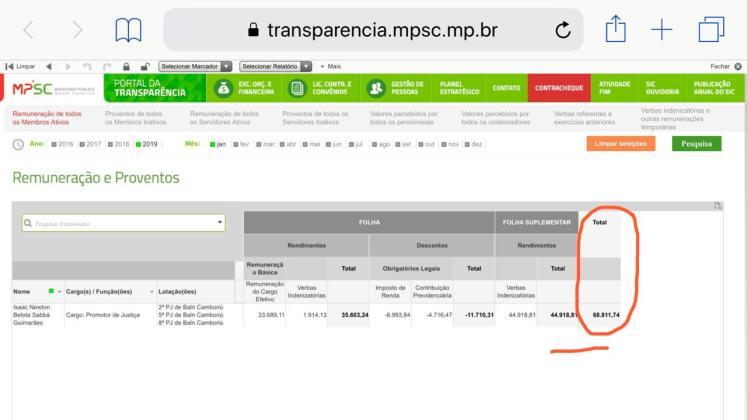 transparencia 2