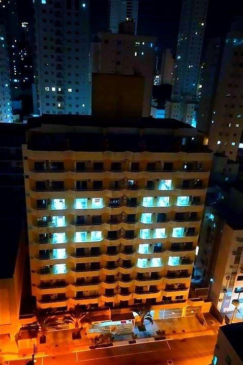 FE HOTEL BC candeias1