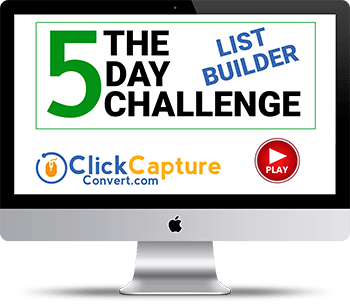 Affiliate Marketing 5-day challenge single imac_ small