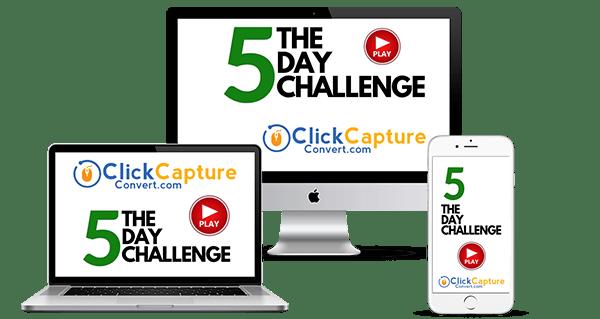 Affiliate Marketing 5-day-challenge_med