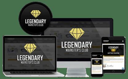 Legendary-Marketers-Club_2_small