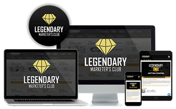Legendary-Marketers-Club_2_small