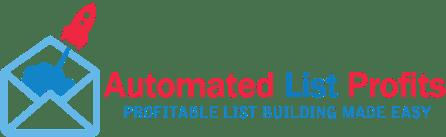 Automated_List_Profits_Logo_2016_Horizontal_med