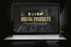 legendary-marketer-digital-products-blueprint