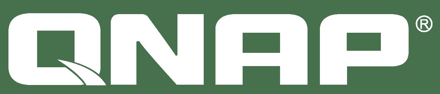QNAP_assistenza andria click company