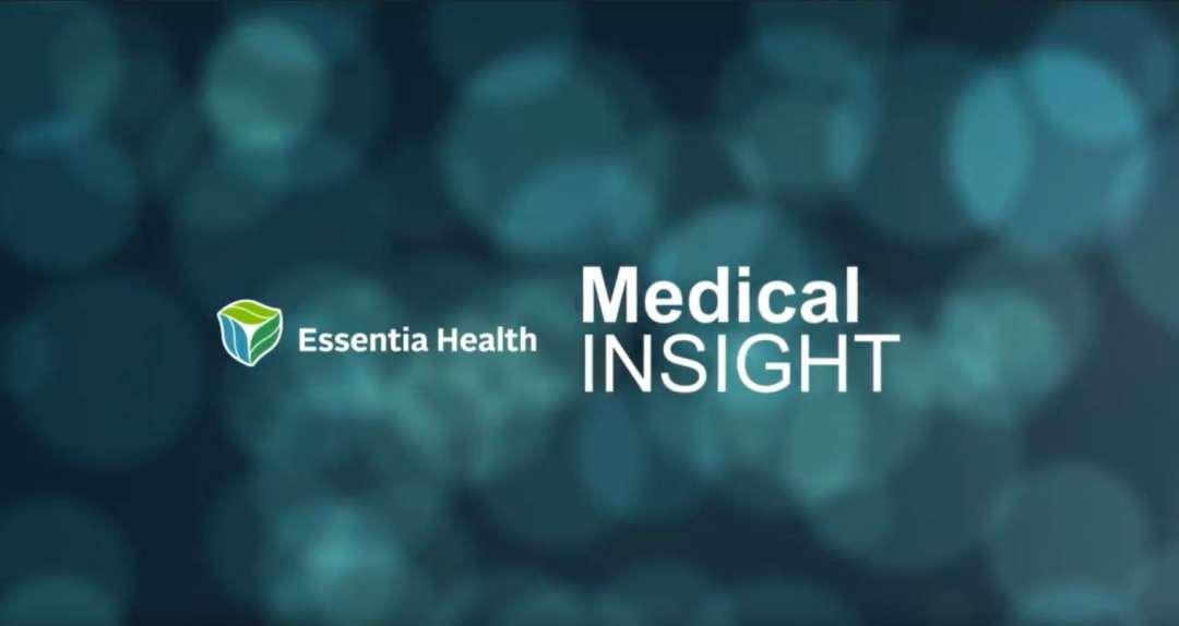 Essentia Health