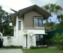 2 Million Two-Storey House Philippines