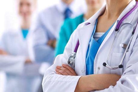 Resultado de imagem para residência médica