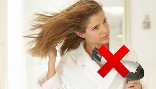 6 dicas e truques profissionais para arrumar o cabelo