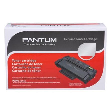 Pantum PD310 Original Black Standard Capacity Toner
