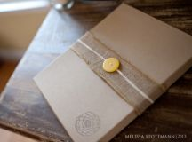 Packaging ideas for your photography business