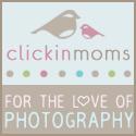 Clickin' Moms