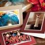 26 Unique Photo Gift Ideas Click It Up A Notch