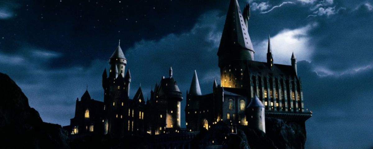 Harry Potter and the Digital Marketing Agency South Africa
