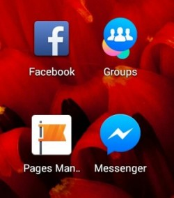 4 Facebook Apps for Productivity