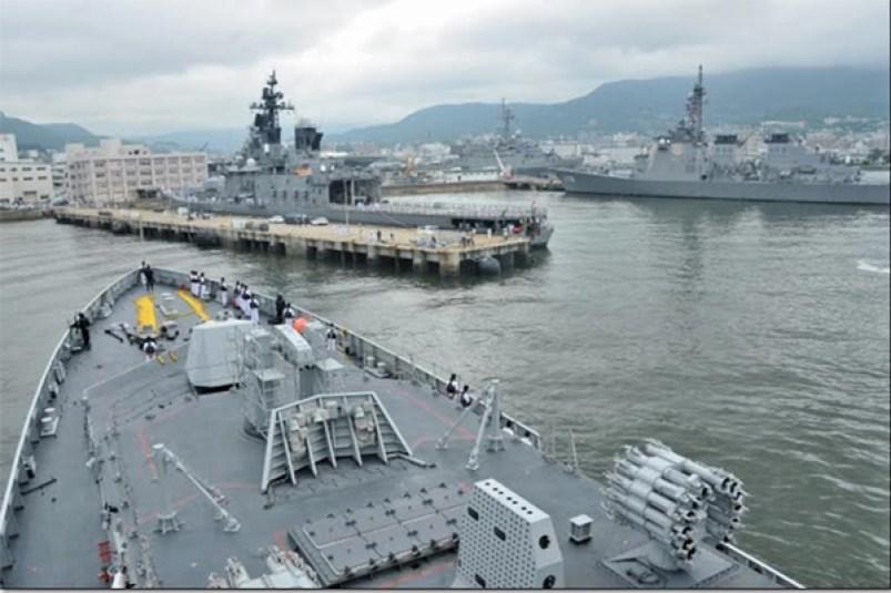 indian naval base, mozambique, naval base