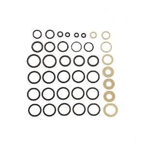Worcester Bosch Boiler Parts by Part Number