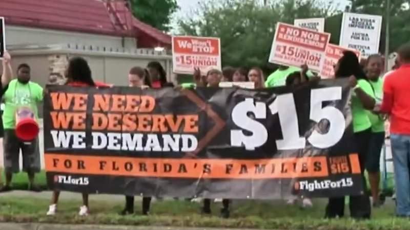 amendment 2 passes floridians vote to