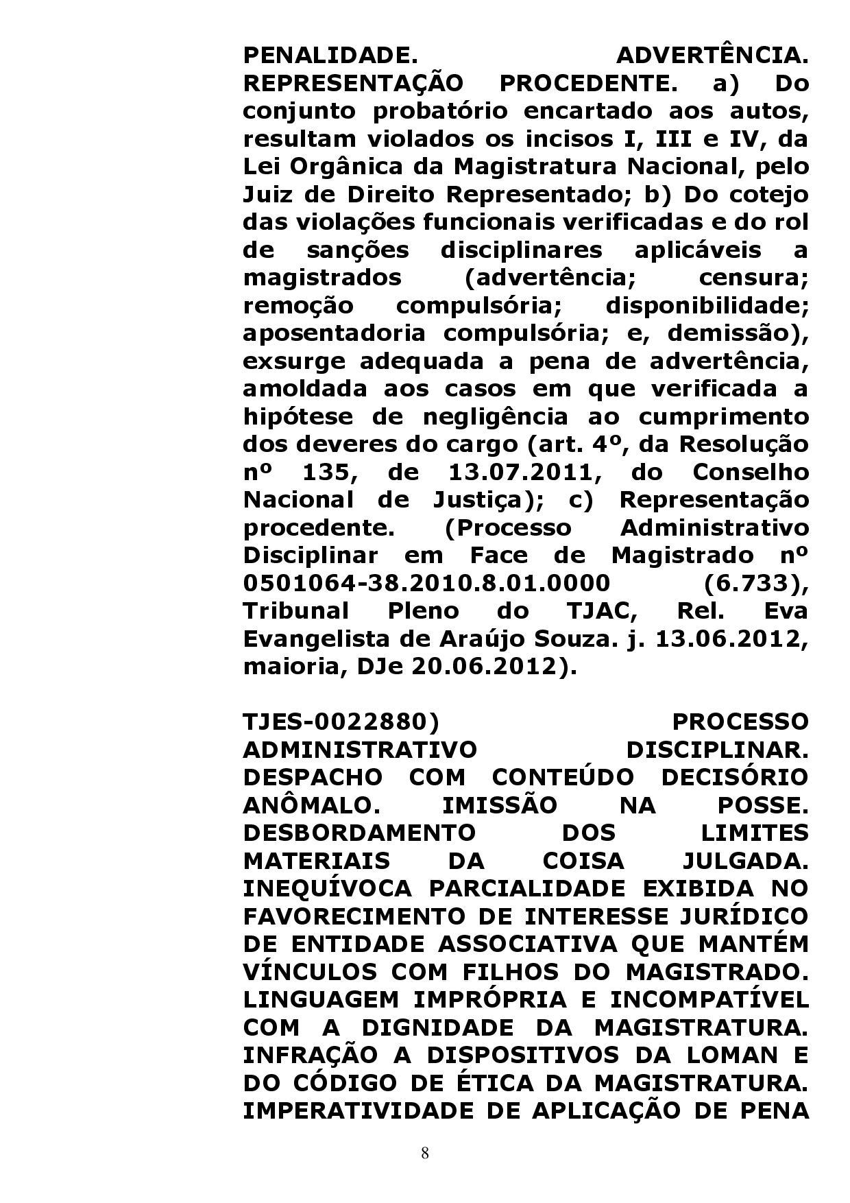 reclamacao correicional 1 page 008 - Sindicato dos Advogados da Paraíba pede no CNJ afastamento de Sergio Moro