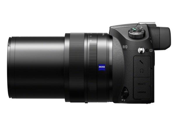 DSC-RX10 von Sony_10