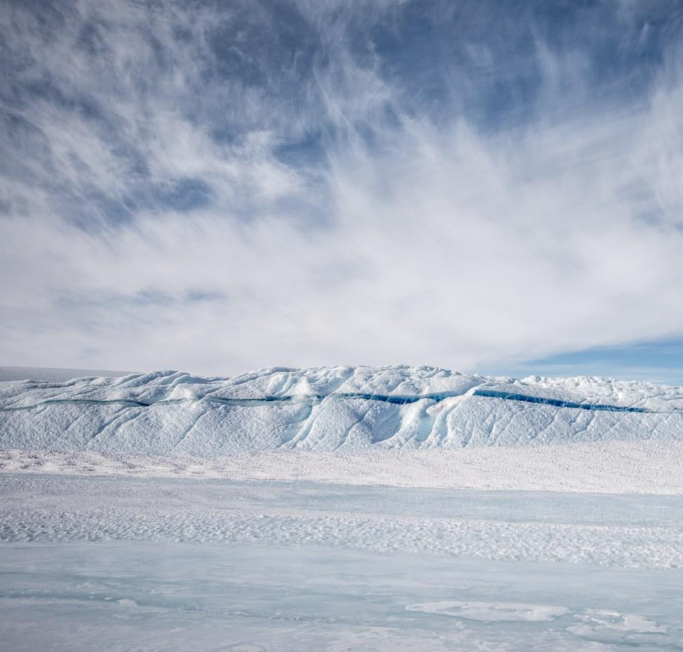 Antarktis (19)