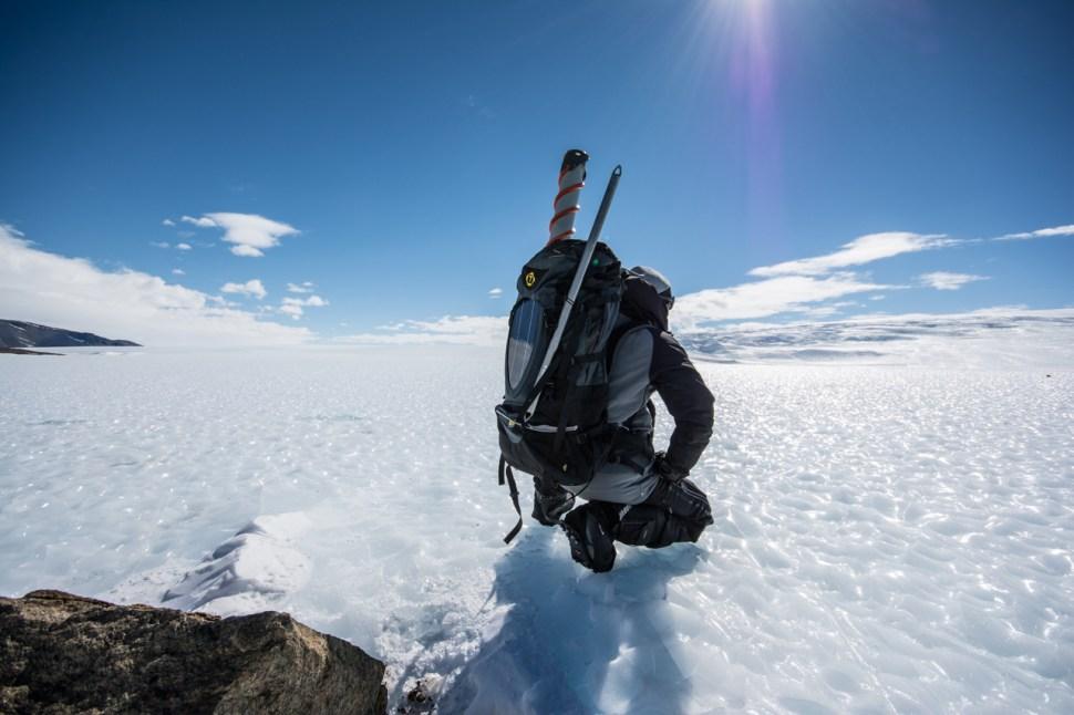 Antarktis (28)