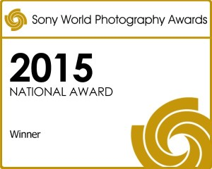 National_award_winner (Small)