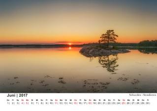 2017_Wandkalender_quer_einzeilig_Vorlage.indd