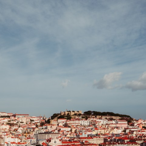 Lissabon_Fuji_XT2
