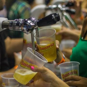 Marcas escolhem Ribeirão Country Fest para interagir com público sertanejo