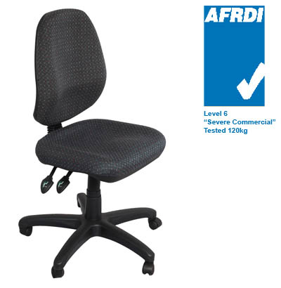 ergonomic chair description best studio domain full ergo 10 year warranty clicks office