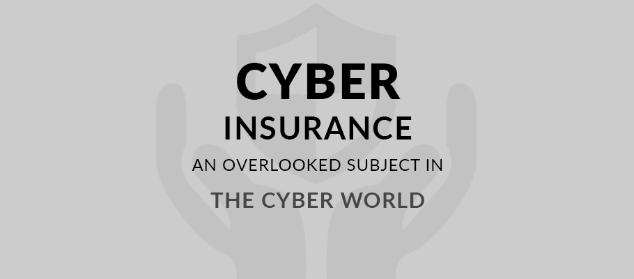 Cyber Insurance to Protect Business Against Uncertainties