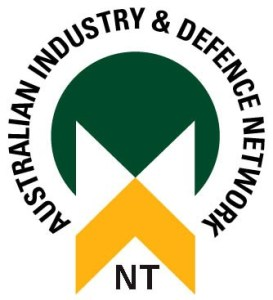 Member of the Australian Industry & Defence Network NT